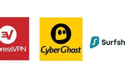 VPN verbinding in 2019? Lees handige reviews & ga voor de VPN aanbieder