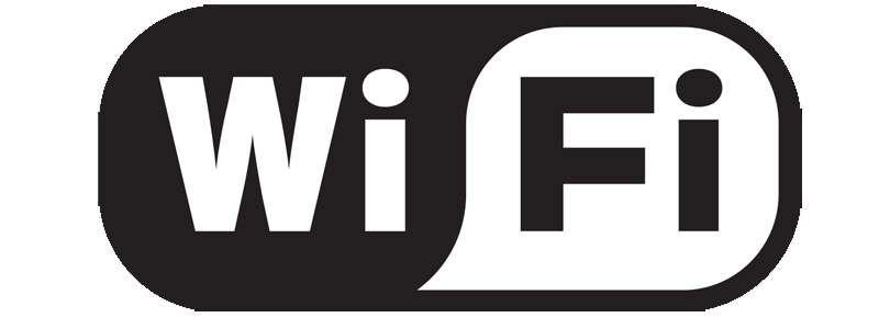 Wifi antenne kopen in 2019? Lees handige reviews & ga voor de beste wifi antenne