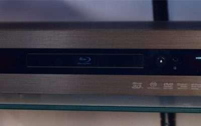 Welke 4K Blu Ray speler is op dit moment de beste keus in Nederland?