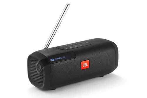 DAB+ Radio kopen in 2020? Lees handige reviews & ga voor de beste DAB+ Radio