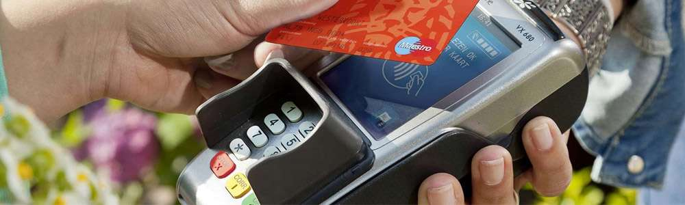 Welke mobiele pinautomaat is op dit moment de beste keus in Nederland?