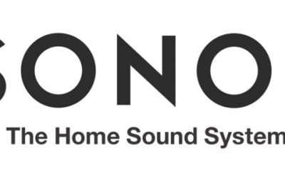 Welke Sonos soundbar is op dit moment de beste keus in Nederland?