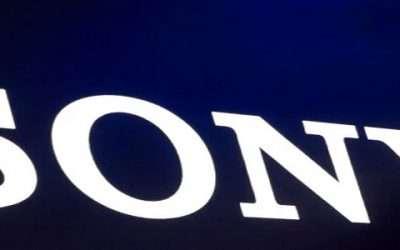 Welke Sony soundbar is op dit moment de beste keus in Nederland?
