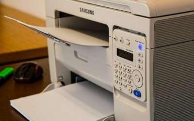 Welke wifi printer is op dit moment de beste keus in Nederland?