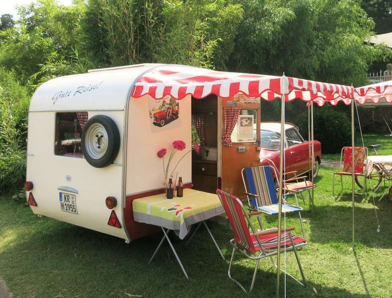 Caravan TV kopen? Welke TV voor caravan is op dit moment de beste keus in Nederland?