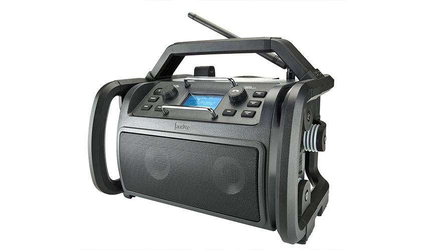 Bouwradio DAB+ Kopen? Welke DAB+ bouwradio is op dit moment de beste keus in Nederland?