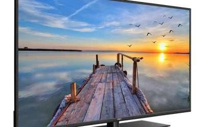 Welke HKC TV is op dit moment de beste keus in Nederland?