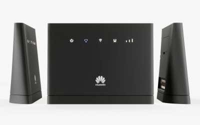 Welke Huawei Router is op dit moment de beste keus in Nederland?