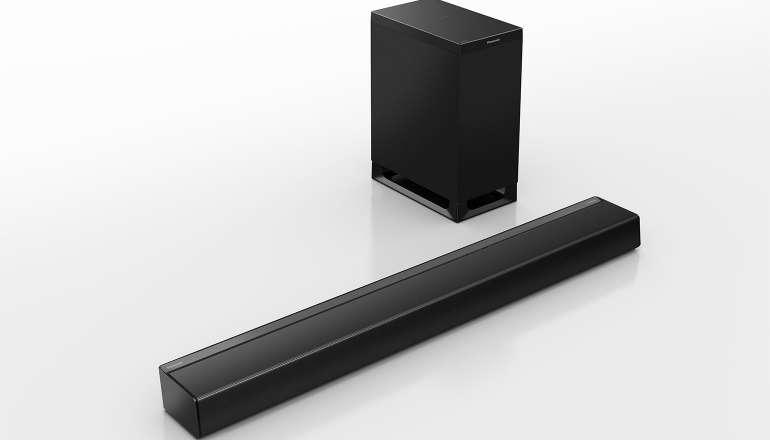 Welke Panasonic soundbar is op dit moment de beste keus in Nederland?