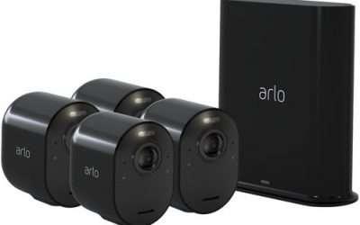 Welke Spycam WiFi is op dit moment de beste keus in Nederland?