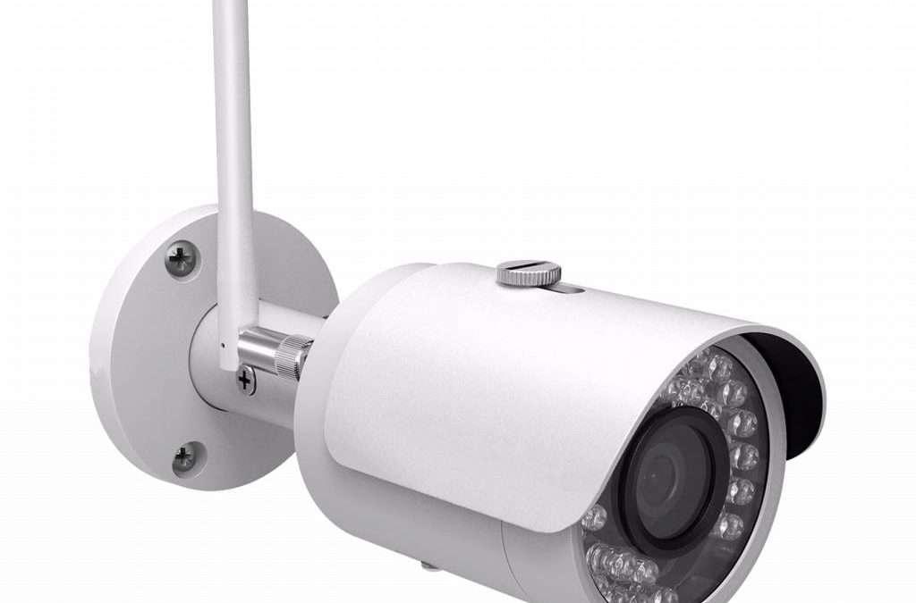 Welke WiFi beveiligingscamera is op dit moment de beste keus in Nederland?