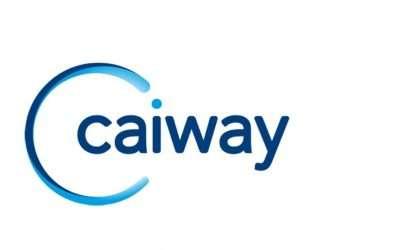 Caiway Glasvezel TV Ervaringen | Vergelijk het aanbod voor het best passende Caiway pakket!