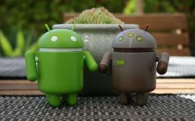 VPN Voor Android in 2020: hoe werkt het? Welke aanbieders zijn er? Volledige informatiegids!