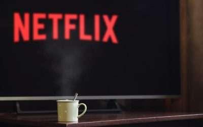 Beste Netflix VPN in 2020: hoe werkt het? Welke aanbieders zijn er? Volledige informatiegids!
