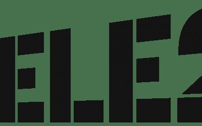 Tele2 Glasvezel TV Ervaringen | Vergelijk het aanbod voor het best passende Tele2 pakket!