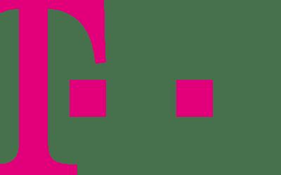 T-Mobile Glasvezel Ervaringen | Vergelijk het aanbod voor het best passende T-Mobile abonnement!
