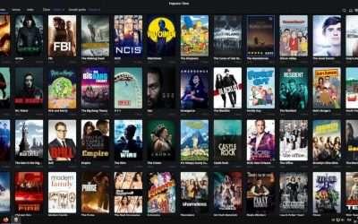 Beste Popcorn Time VPN in 2020: hoe werkt het? Welke aanbieders zijn er? Volledige informatiegids!