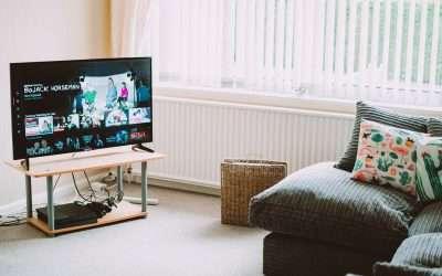 IPTV, wat houdt het precies in? | Alle informatie op een rijtje!