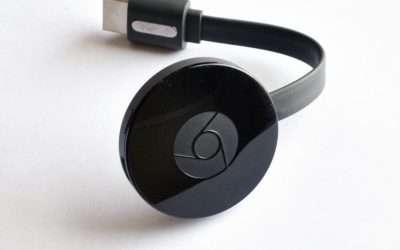 Google Chromecast installeren en instellen | Bekijk het stappenplan & heb het binnen 5 minuten geregeld!