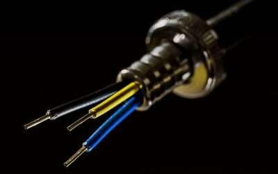 Glasvezel vs kabel, welke van de 2 is de beste optie voor jou? | Bekijk het nu & profiteer direct!
