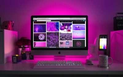 Internet browsers, bepaal hier welke browser bij jou past! | Lees alles van A-Z!