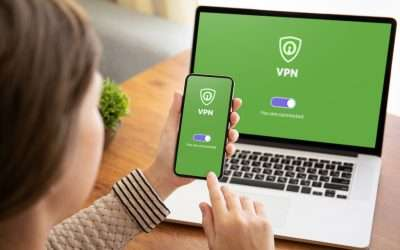 Wat is VPN & hoe werkt het? | Lees het in deze handige informatiegids & maak jezelf wegwijs!