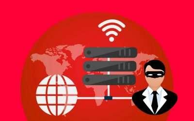 Anoniem internetten, hoe kan dat & welke browser is er geschikt voor? | Bekijk het nu & lees jezelf in!