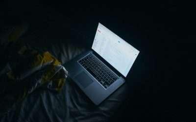 Dark web, wat is het & hoe krijg je toegang? | Alle handige tips op een rijtje!