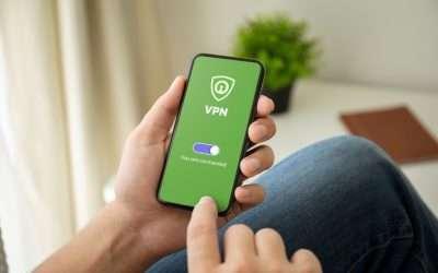 Gratis VPN, is dit mogelijk & waar moet je allemaal op letten | Bekijk deze handige tips & lees jezelf in!