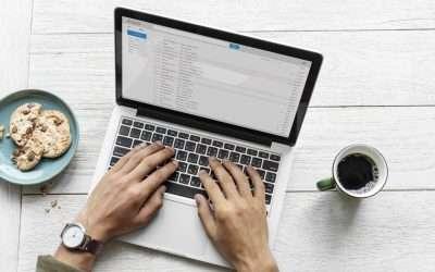 VPN verbinding maken, hoe werkt dat precies & hoe kan je een VPN instellen? | Bekijk het nu & lees jezelf in!