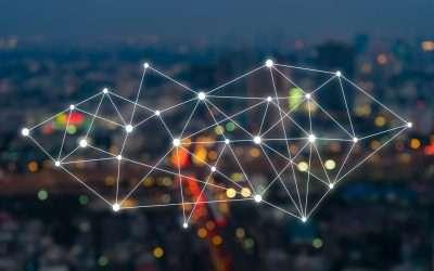 Internet tracking, wat houdt het precies in & door wie kan jij getrackt worden? | Lees hier alle informatie!
