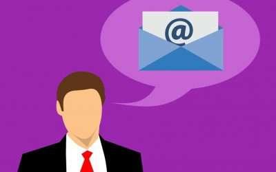Wat is spam? | Wat houdt het precies in & hoe voorkom je het? | Lees hier alle informatie & wordt gemakkelijk wegwijs!