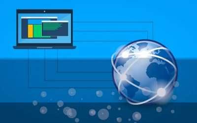 Hoe verander je het IP adres? Bekijk hier hoe het werkt & wat de mogelijkheden zijn!