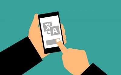 Hoe kun je controleren of een website legitiem is in 2021?