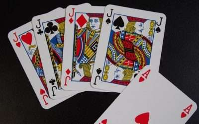 Wil jij graag beginnen met online casino's vergelijken op het internet? Dan is het verstandig om goed onderzoek te doen voor je begint!